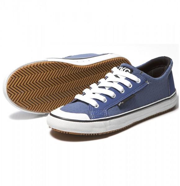 Zhik ZKG® shoe