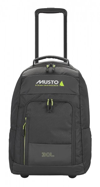 Musto Essential WHD Cabin Case