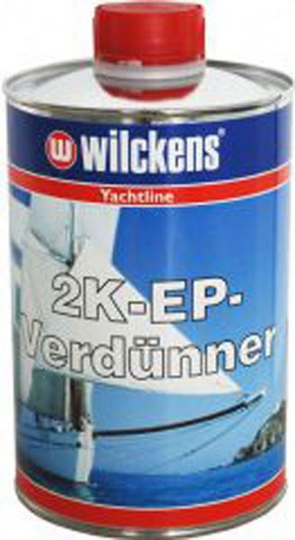 Wilckens 2K-EP-Verdünner