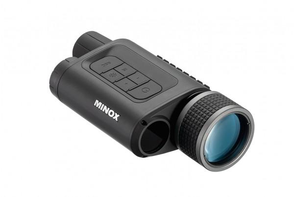 Minox nvd nachtsichtgerät nachtsichtgeräte ferngläser