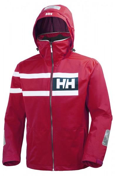 Helly Hansen Salt Power Herren-Jacke