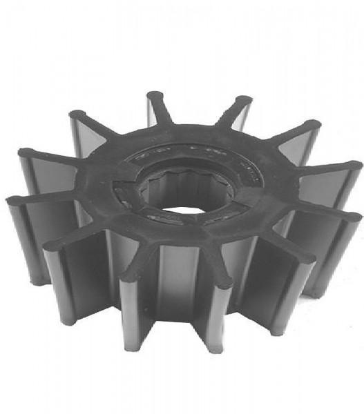 Impeller CEF. 500145 500146