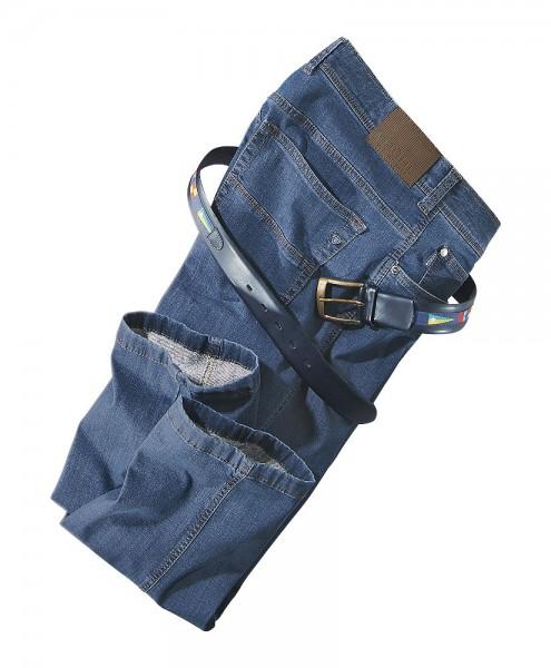 Brühl High-Stretch Jeans