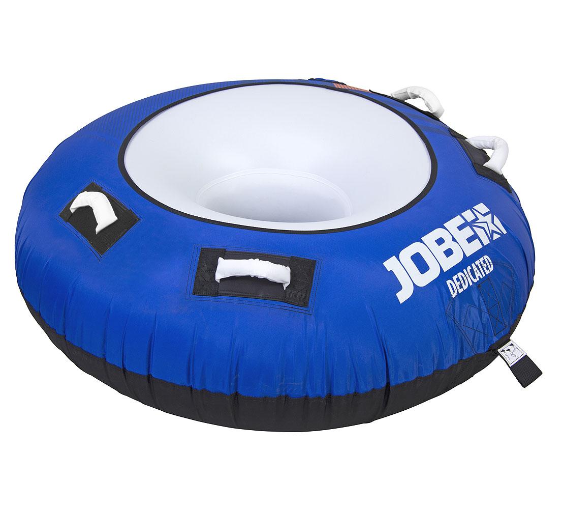 Wassersportgeräte & Zubehör online kaufen   Compass24