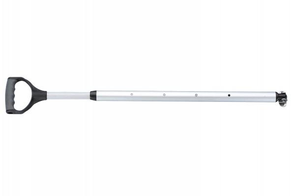 Przedłużacz rumpla 70-120 cm