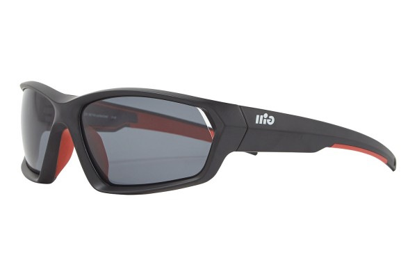 Gill Sonnenbrille Marker