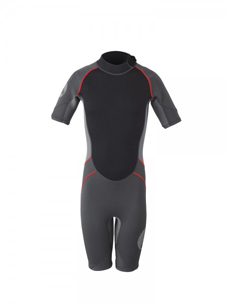 Gill Junior Shorty Wetsuit