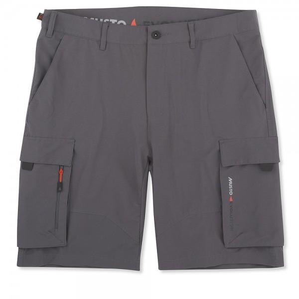 Musto Evolution FastDry Shorts