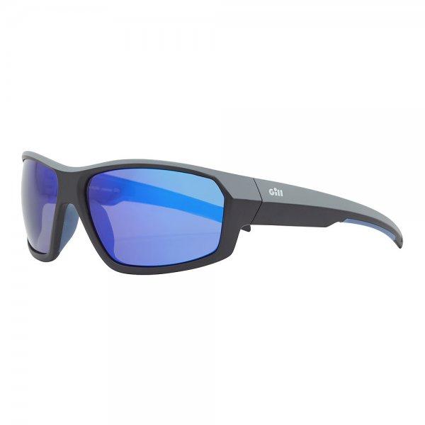 Gill Race Fusion Sonnenbrille