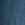 denim bleu
