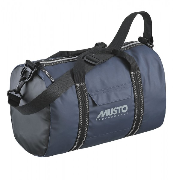 Musto Carry all