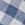blau kariert