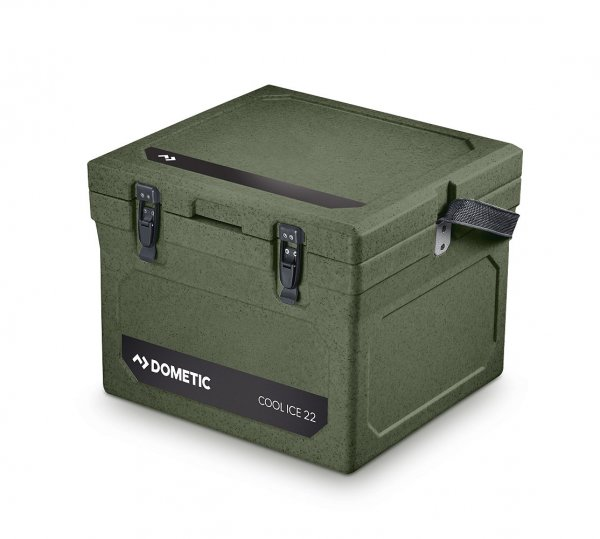 Dometic Isolierbox CoolIce