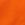 orange/bleu foncé
