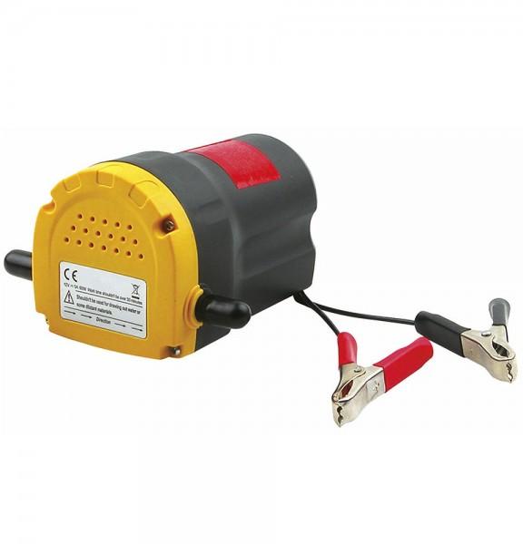 Compass Elektrische Ölpumpe