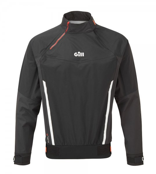Gill RS31 Race Fusion Smock