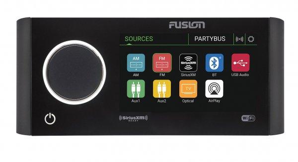 Fusion RA770 Marine Radio