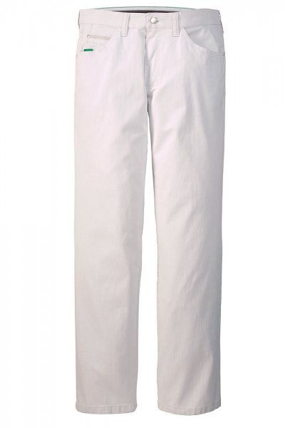 Club of Comfort Summer HighStretch Jeans