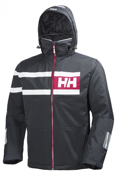 Helly Hansen Salt Power Jacke