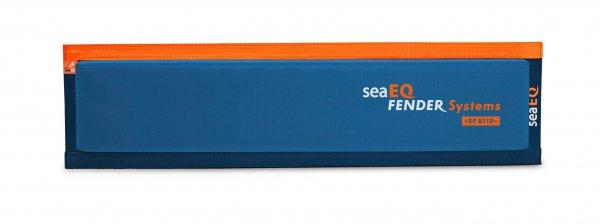 seaEQ Dock Fender (Stegfender)