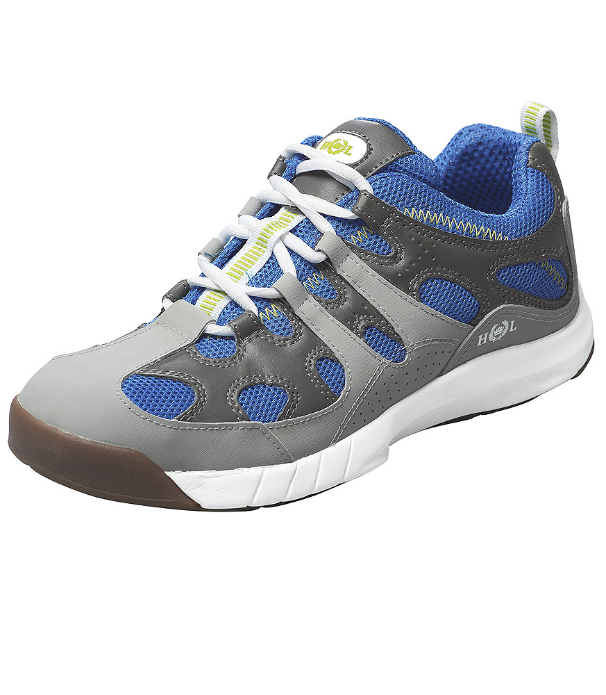 Deck shoes and trainers men's - buy cheaper online | Compass24