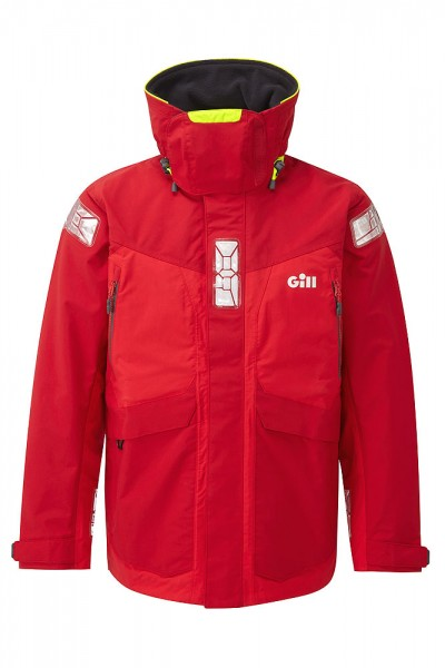 Gill OS24 Offshore Jacke