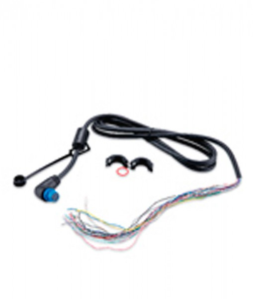 NMEA 0183 Kabel