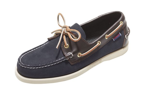 Sebago Mokassin Docksides® Bootsschuh