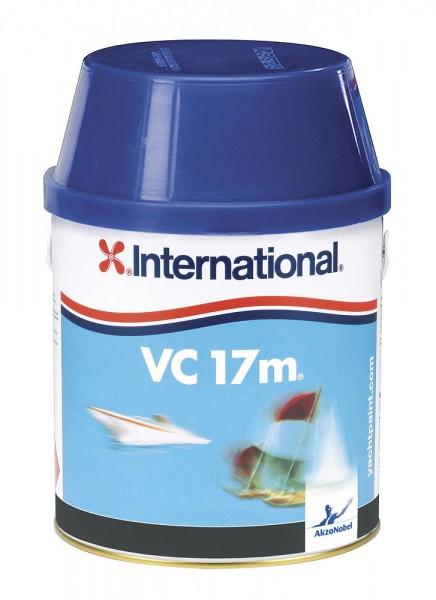 International VC17m