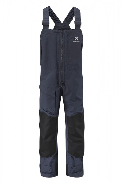 Henri Lloyd Freedom Offshore broek