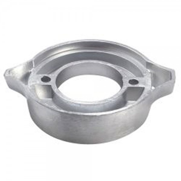 Anode Zink Ring Volvo