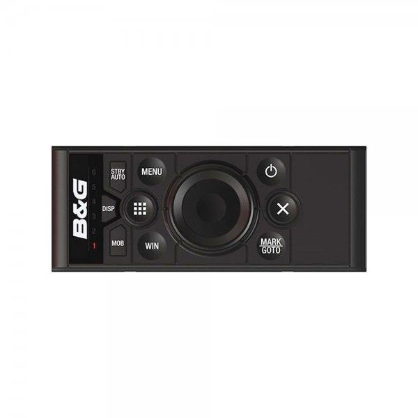 B&G OP50 Remote control horizontal