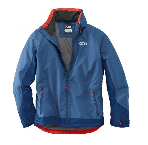 Gill Kenton functional jacket