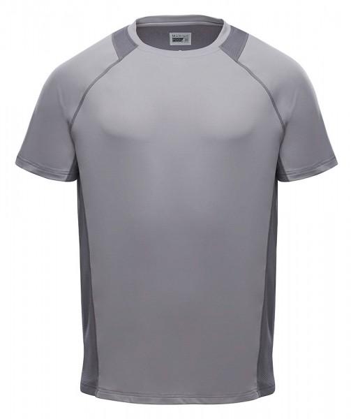 Marinepool Cave Tec T-Shirt