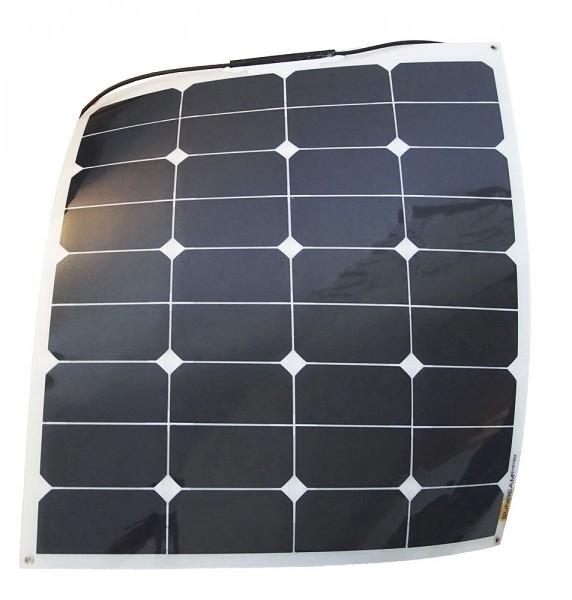 Module solaire Classic SUNBEAM