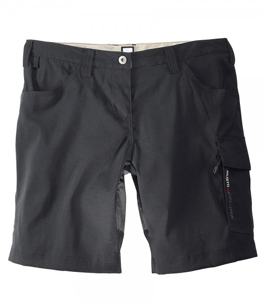 Musto Evolution Performance Damen-Shorts
