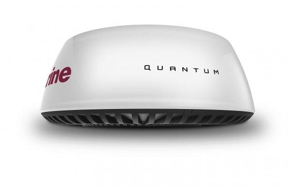 Raymarine QUANTUM Radar Q24W / nur WiFi