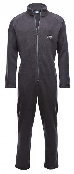 Marinepool Fleece Overall