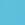 aqua blau