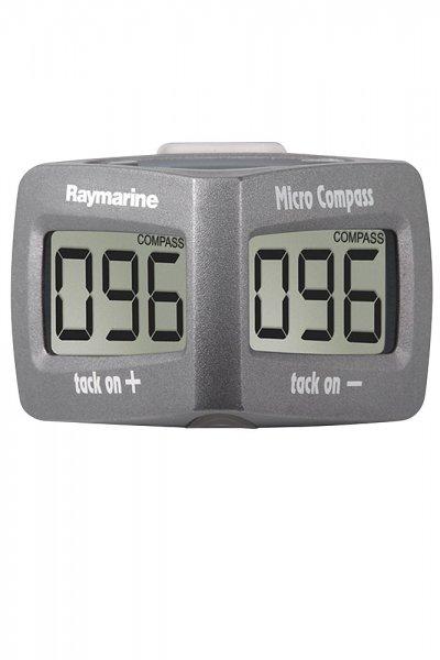 Micro Kompass-System Raymarine Tacktick