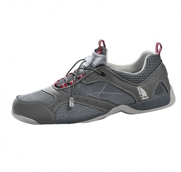 Lalizas Innovation Men's Sailing Shoe