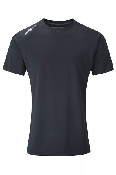 Henri Lloyd Cool Dri Women's T-Shirt