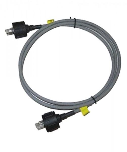 SeaTalk-HS-Netzwerkkabel