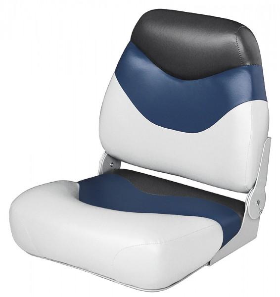 Fotel sternika Comfort