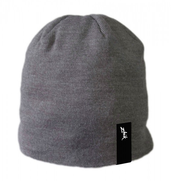 Zhik Beanie Mütze