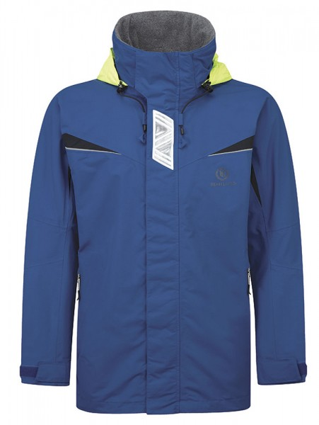 Henri Lloyd Wave Sailing Jacket