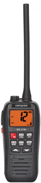 Compass Handfunkgerät CX-400