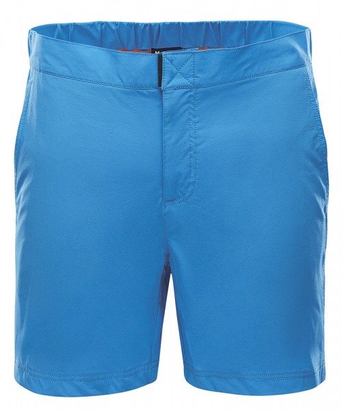 Marinepool Shorty Swimshorts