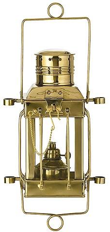 Cargolampe
