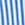 blauw/wit